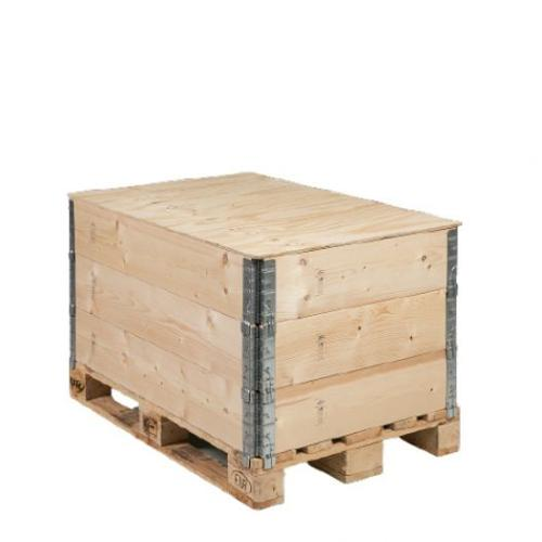 Plywood covers 1200 x 800 x 9 mm
