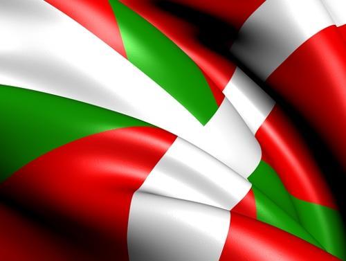Serviço de tradução em basco, vasco