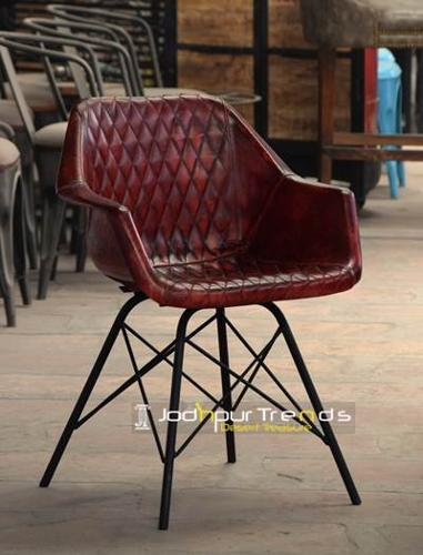 Leather High End Furniture