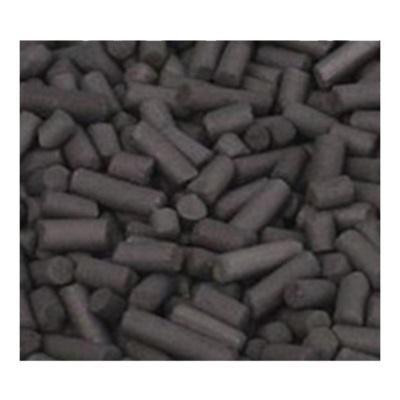 Carbonact CA