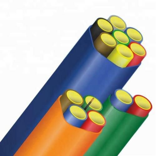 microduct boru