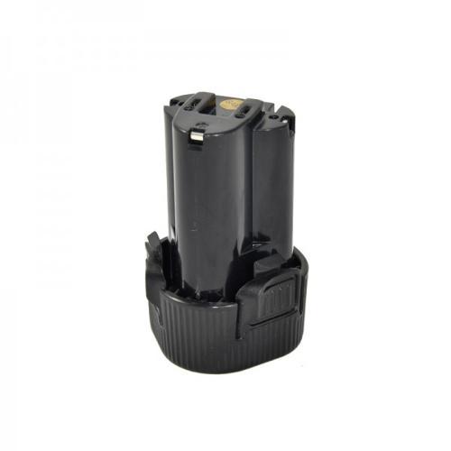 Battery for motor B1 Battery