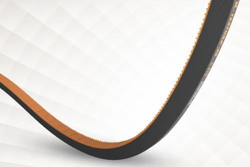 PIX-Textura-XS (PT-HC)