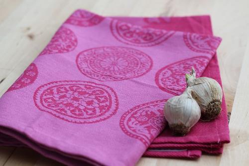 kitchen cloth