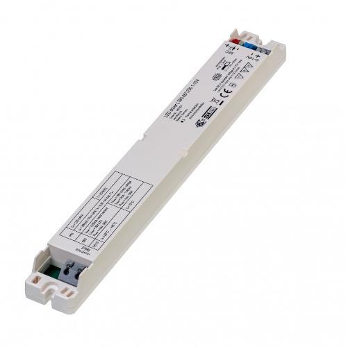 Geschlossener LED-Treiber - LT60