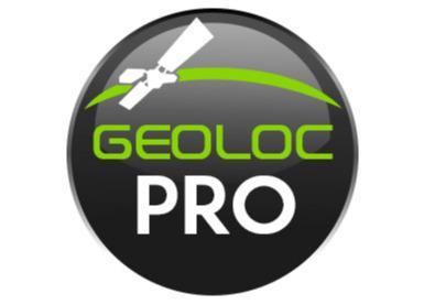 Geolocalisation de véhicules d'entreprise