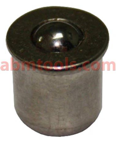 Press Button Oiler Drive Fit