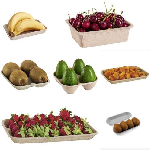 FRUITS & VEGETABLES CARTON BOXES