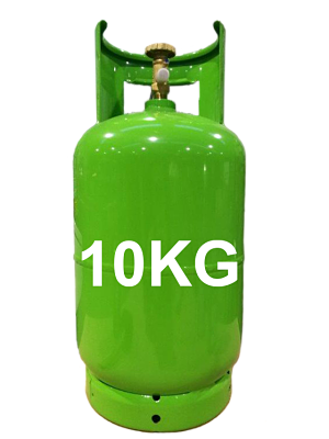 R410a 10kg