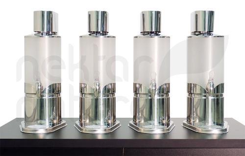 Točila naprava Autofill Glass Dispenser