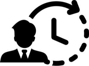 Part-time CFO in Germany
