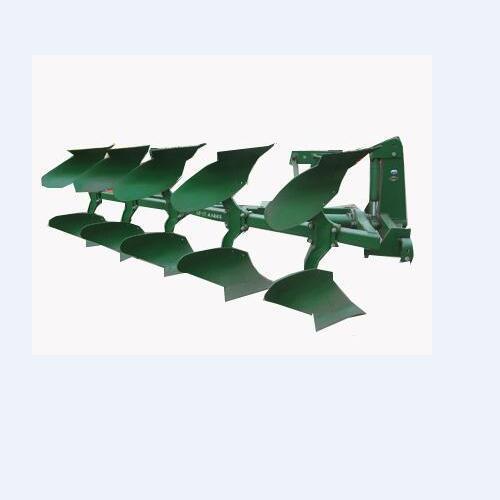 Arado reversible