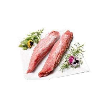 Iberico Pork TenderLoin- Aljomar