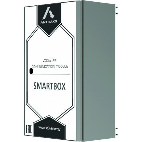 Communication unit Smartbox