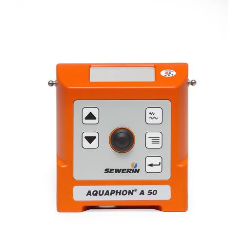 AQUAPHON A 50