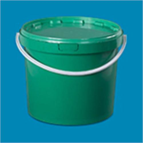 plastik kova plastic food bucket
