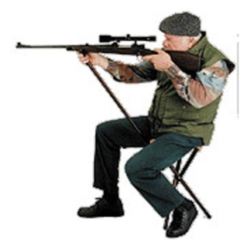 Jagd- und Sportbedarf