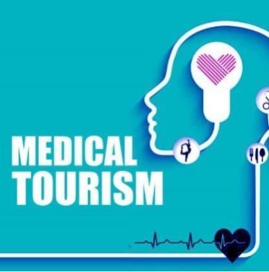 Медицинские и больничные услуги