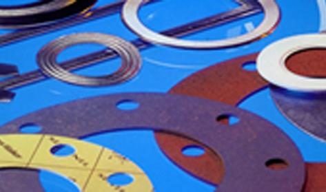 Gaskets & Bolting