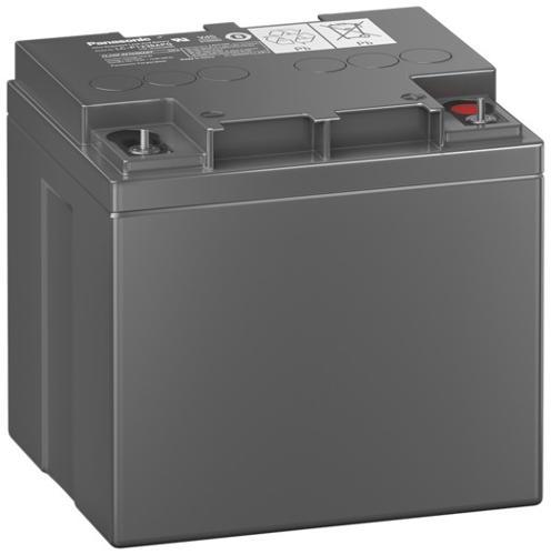 Panasonic LC-P1238APG