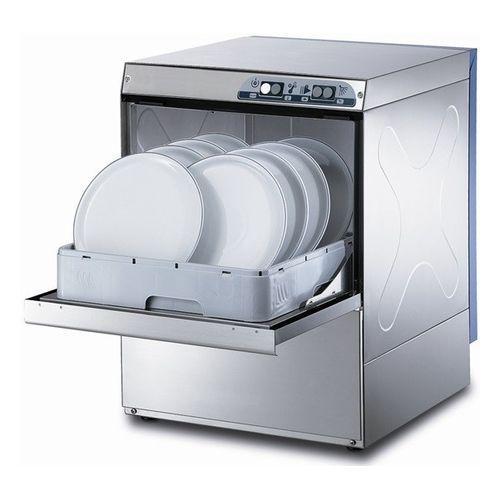 Lavapiatti professionale 500