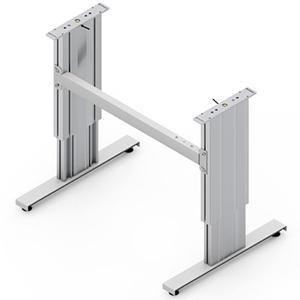 Tischuntergestell TL
