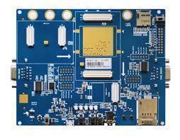 UMTS & LTE EVB Kit