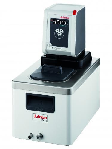 CORIO CD-BC4 - Thermostats à circulation
