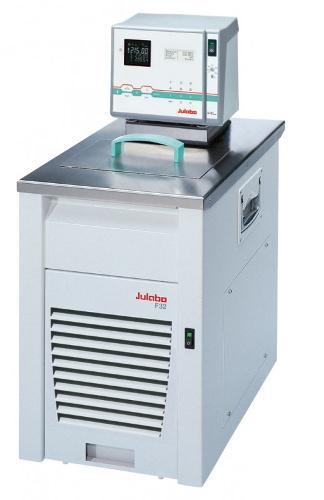 F32-HL - Banhos termostáticos