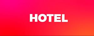 Diseño de página web Madrid para Hotel o Casa Rural