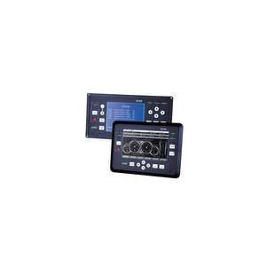 Monitoring and control system NORIMOS 4