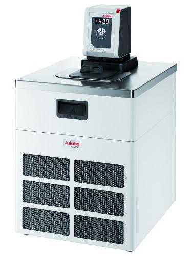 CORIO CD-1000F - Refrigerated - Circulators