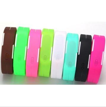 LED Digital Watches GCD-5235 for wholesale in Egypt