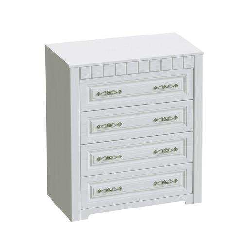 "Chest Of Drawers ""Provence"""