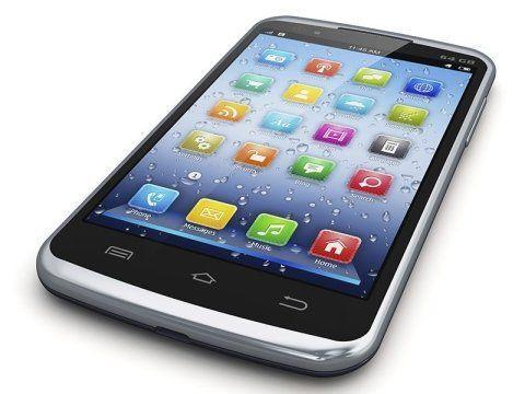 Noleggio Cellulari e smartphone