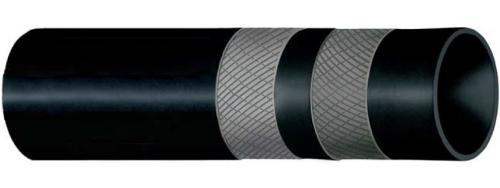 Cooling water hose Frigucul (standard)