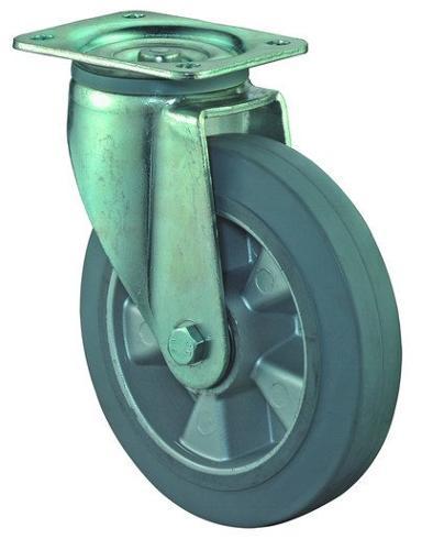 Schwerlastrolle L600.B83