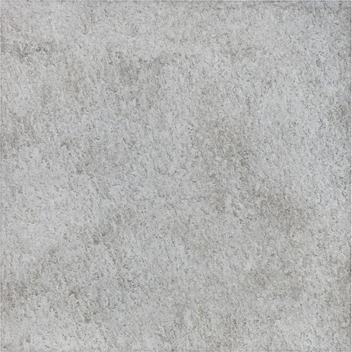 Carreaux De Sol Aragonite 60x60