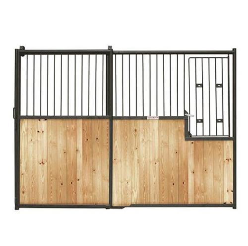 Horse Stall/Stable/Shelter