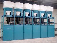 Dosiermaschine Compactpigment