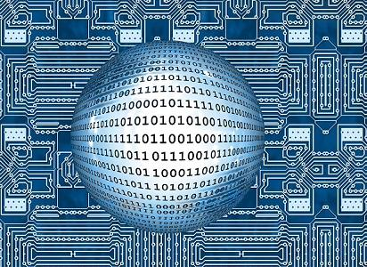 Algorithms development