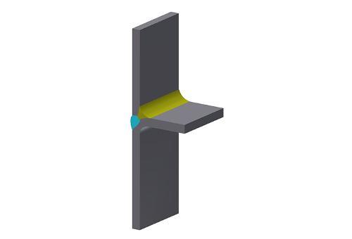 Lipp Welding Technology