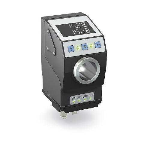 Electronic position indicator AP20