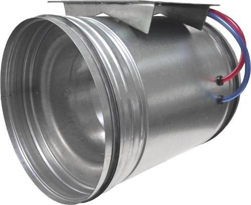 Débitmètre à pression différentielle - VMD