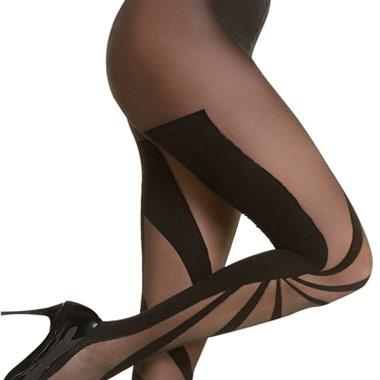 Grossiste collants et leggings