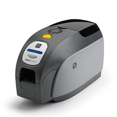 ID Card Printers - All makes/models