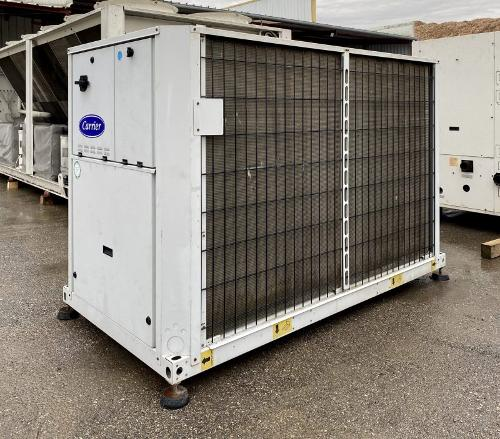 58 Kw – Carrier