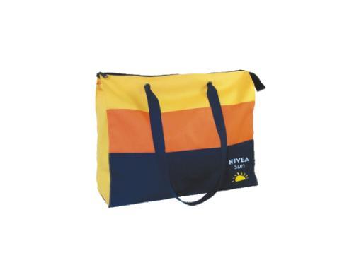 Beach bag R-005