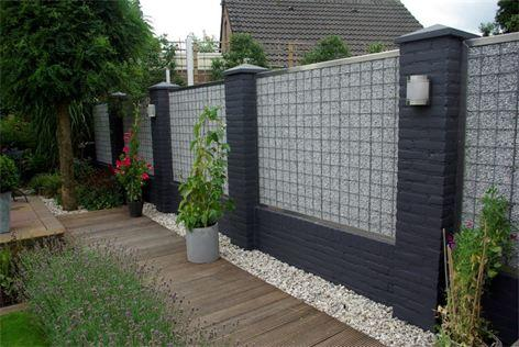 gabions produits. Black Bedroom Furniture Sets. Home Design Ideas