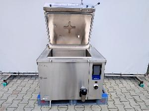 Kettle Electrolux PPEN20ECEO used equipment